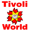 Tivoli World. Parque de atracciones y espectáculos