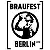 Braufest Berlin