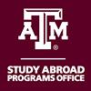 Texas A&M Study Abroad