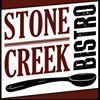 Stone Creek Bistro