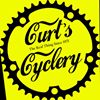 Curt's Cyclery
