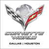 Corvette World Houston