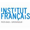 Institut français Groningen