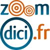 Zoomdici Loire