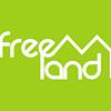Freeland Innovation Center
