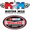 Motor Mile Speedway - Radford VA