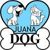 Hiperpajareria Juana - Juana Dog
