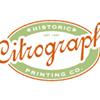 Citrograph Printing Co.