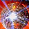 MUSICA DE LOS '80 thumb