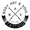 Body Art & Soul Tattoos, Morgan Ave