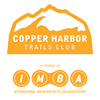 Copper Harbor Trails Club