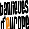 Banlieues d'Europe