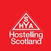 SYHA Hostelling Scotland