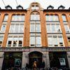 Københavns Hovedbibliotek