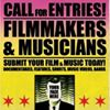 Chicago International Movies and Music Festival (CIMMFest)