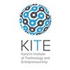 KITE - Karachi Institute of Technology and Entrepreneurship thumb