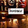 Inagiku