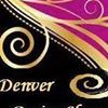 Denver Design Shoppe