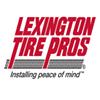 Lexington Tire Pros