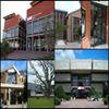 Nelson Mandela University Library