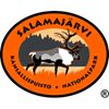 Salamajärven kansallispuisto - Salamajärvi National Park