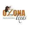Ozona Visitor Center