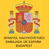 Embajada de España en Hungría