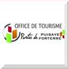 Office de Tourisme Portes de Puisaye-Forterre