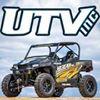 UTV Inc.
