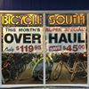 Bicycle South, Inc