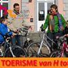 Toerisme Heusden-Zolder