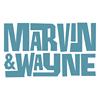 Marvin&Wayne Short Films