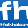 Solvalla idrottsinstitut-Solvallan urheiluopisto