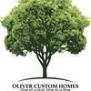 Oliver Custom Homes