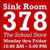 Sink Room 378 thumb