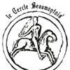 Cercle Beaumontois  du Patrimoine  Beaumont sur Oise