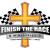 Finish the Race Ministries