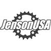 Jenson USA Bicycles - Corona, CA