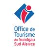 Office de Tourisme du Sundgau, Sud Alsace