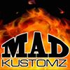 Mad Kustomz LLC