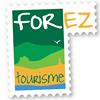 Forez Tourisme