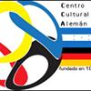 Centro Cultural Aleman