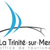 Office de Tourisme La Trinité sur Mer
