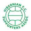 Hibs Supporters Club