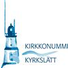 Kirkkonummen kunta - Kyrkslätts kommun