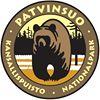 Patvinsuon kansallispuisto - Patvinsuo National Park