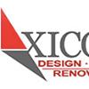 Axicon Design-Build