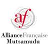 Alliance Française de Mutsamudu