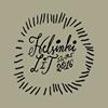 Helsinki Lit