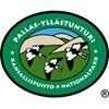 Pallas-Yllästunturin kansallispuisto / Pallas-Yllästunturi National Park